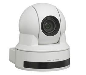 720p投影机_SONY EVI-H100V - 视频会议,电话会议,会议系统,会议音响,多媒体会议 ...